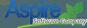 AspireSoftware