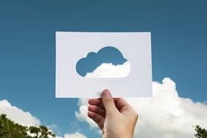 CloudStorage