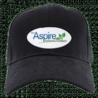 Aspire Landscape Software Rally Hat