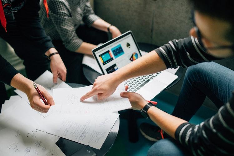 Teamwork in Landscape Management Software Deployment