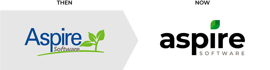 aspire-logo-then-vs-now