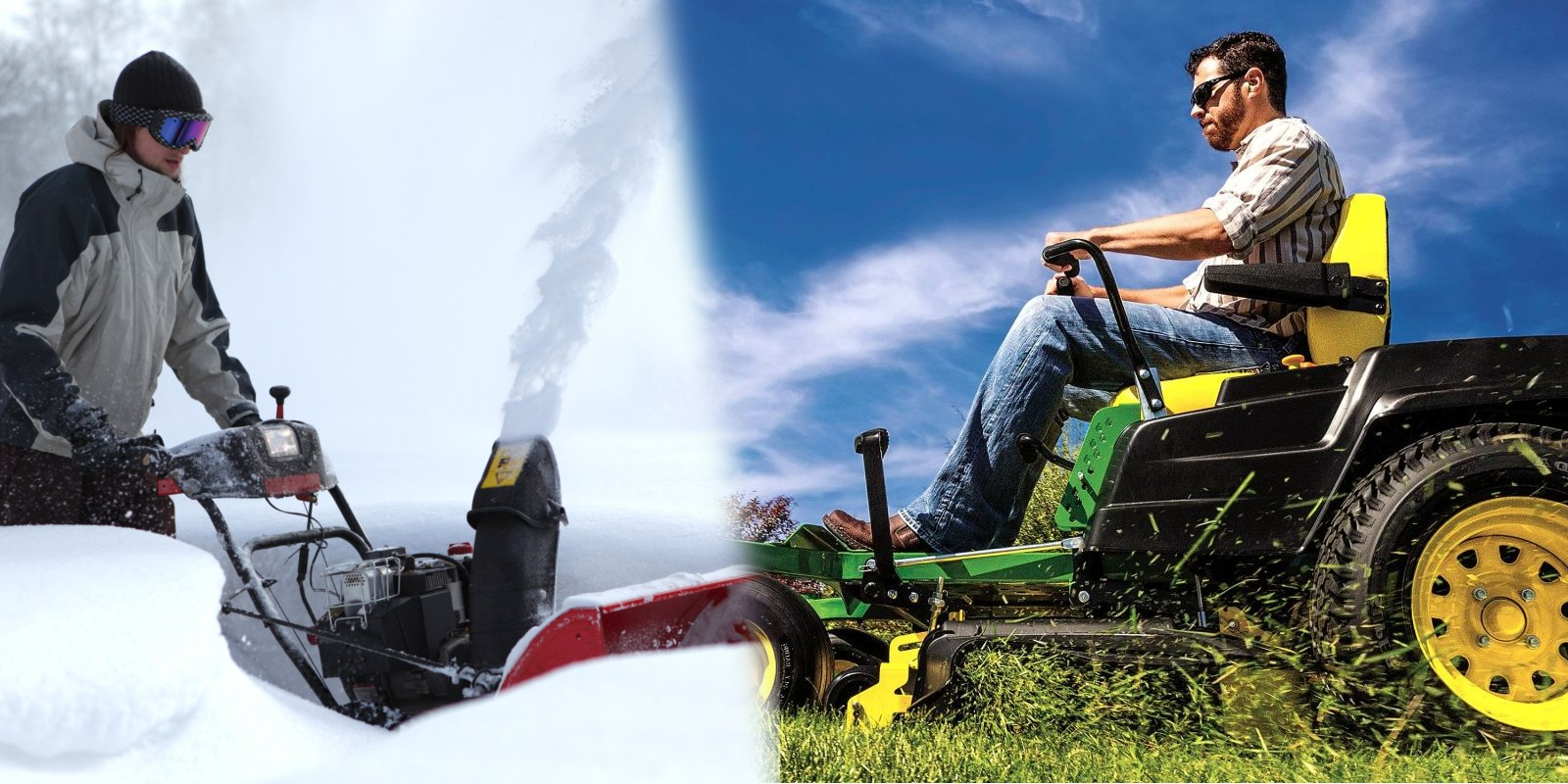 More-Mower-Background-Flipped