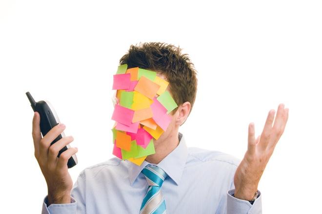Sales Management - Doing the Math Part 4