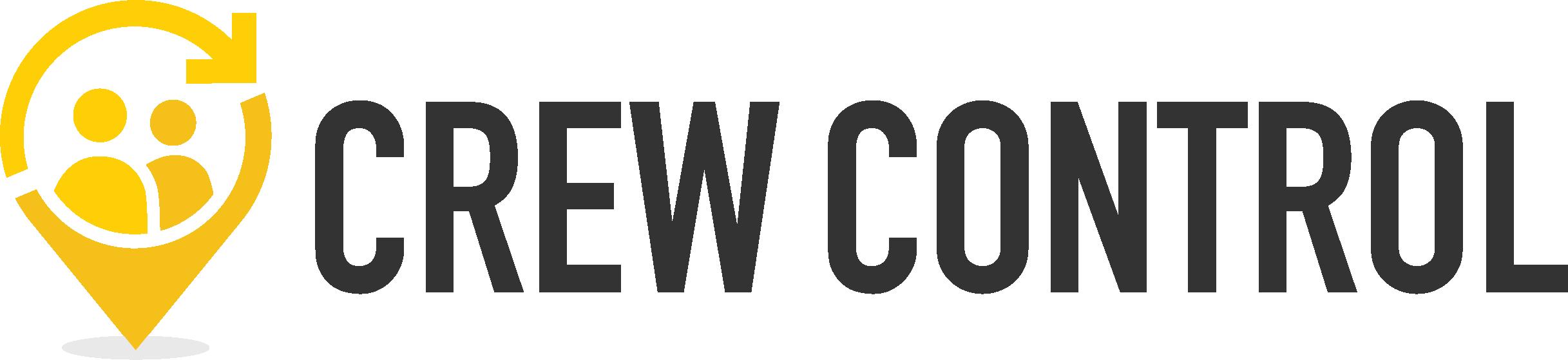 Aspire acquires Crew Control