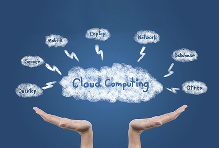 Web or Cloud Based Software - Are They the Same?
