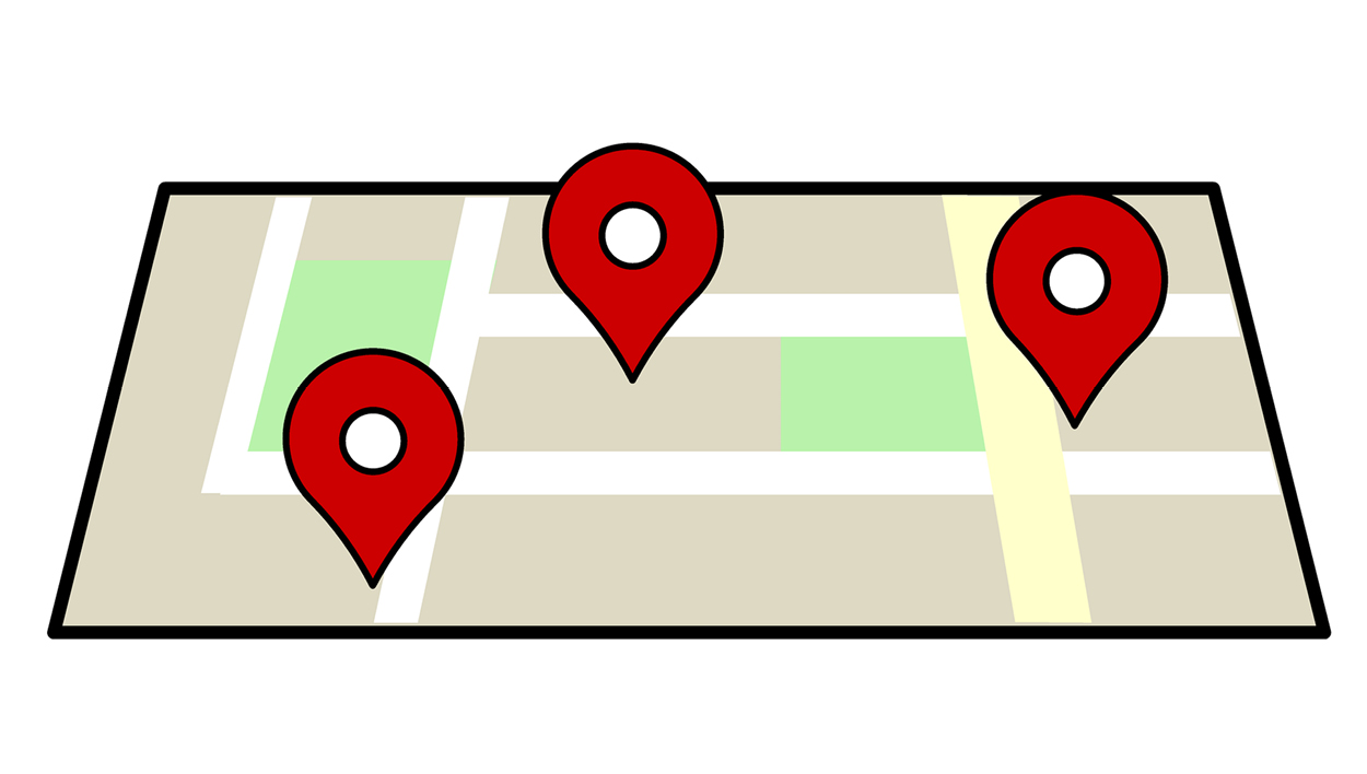 Top Five Reasons to Integrate GPS Tracking With Your Business Management Software