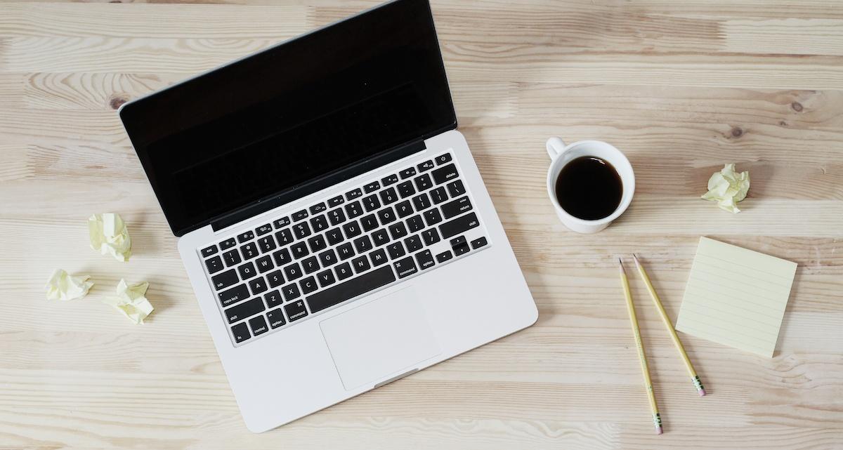 Laptop-For-Sales.jpg