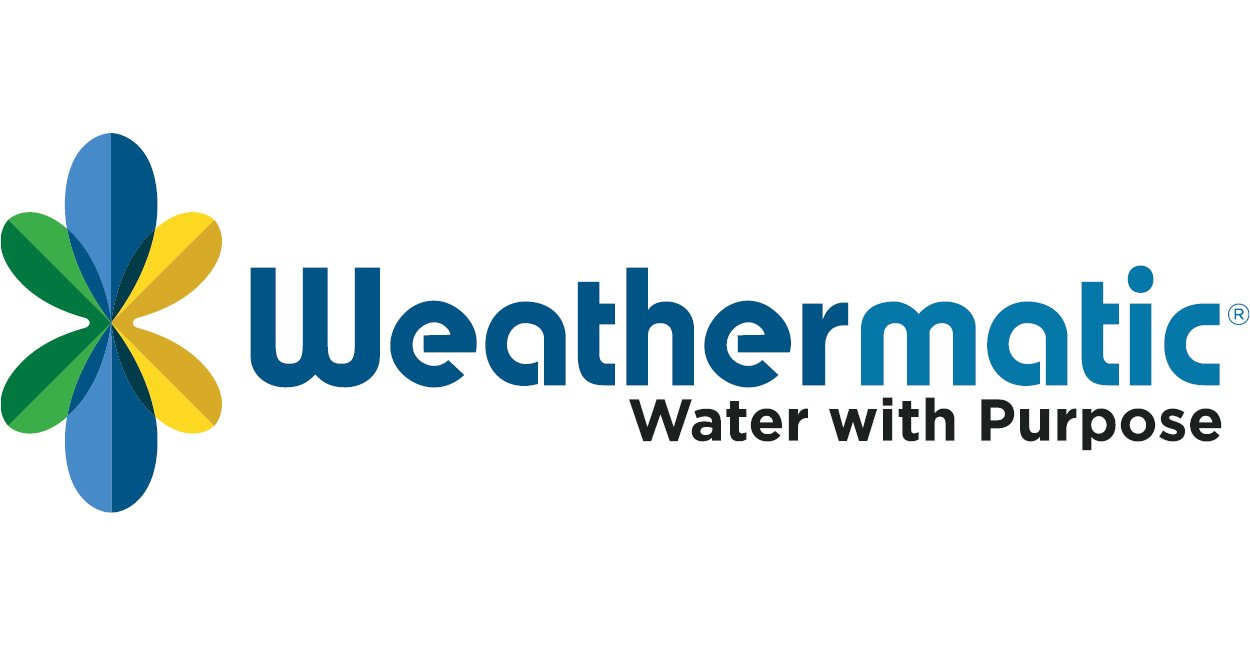 Weathermatic 2.0