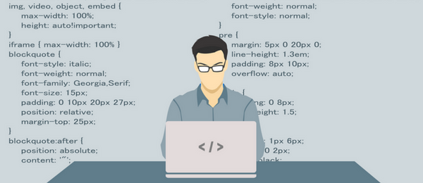 Write Software 600x260