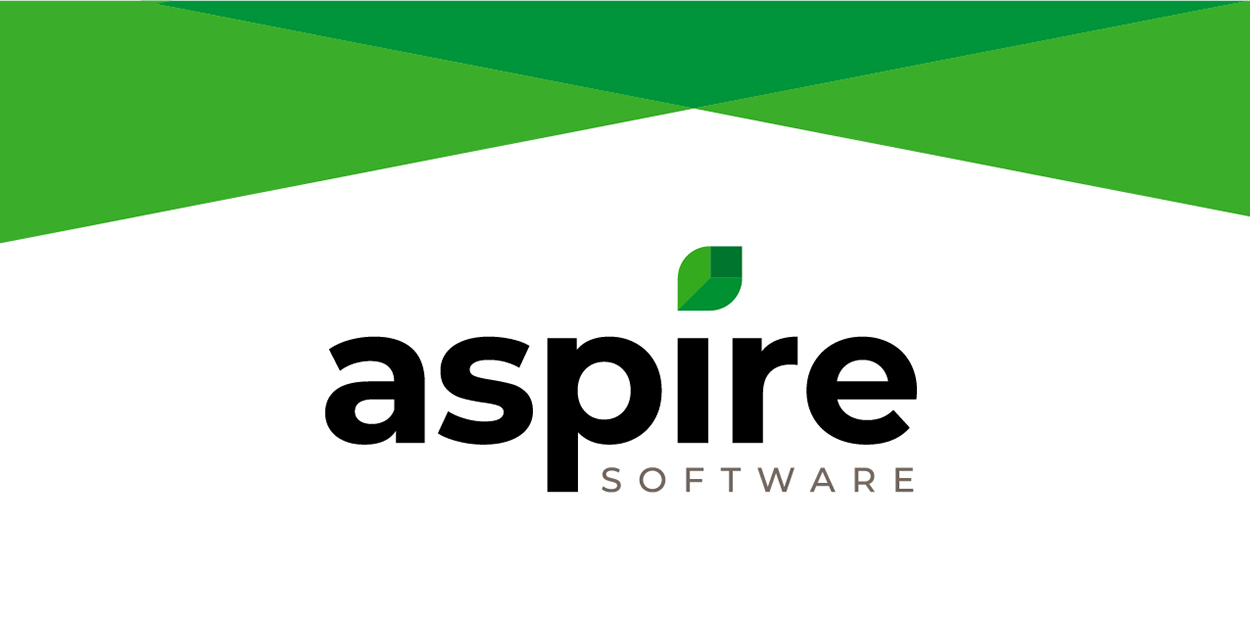 https://cdn2.hubspot.net/hubfs/3381425/announcing-a-fresh-new-look-for-aspire-1.jpg