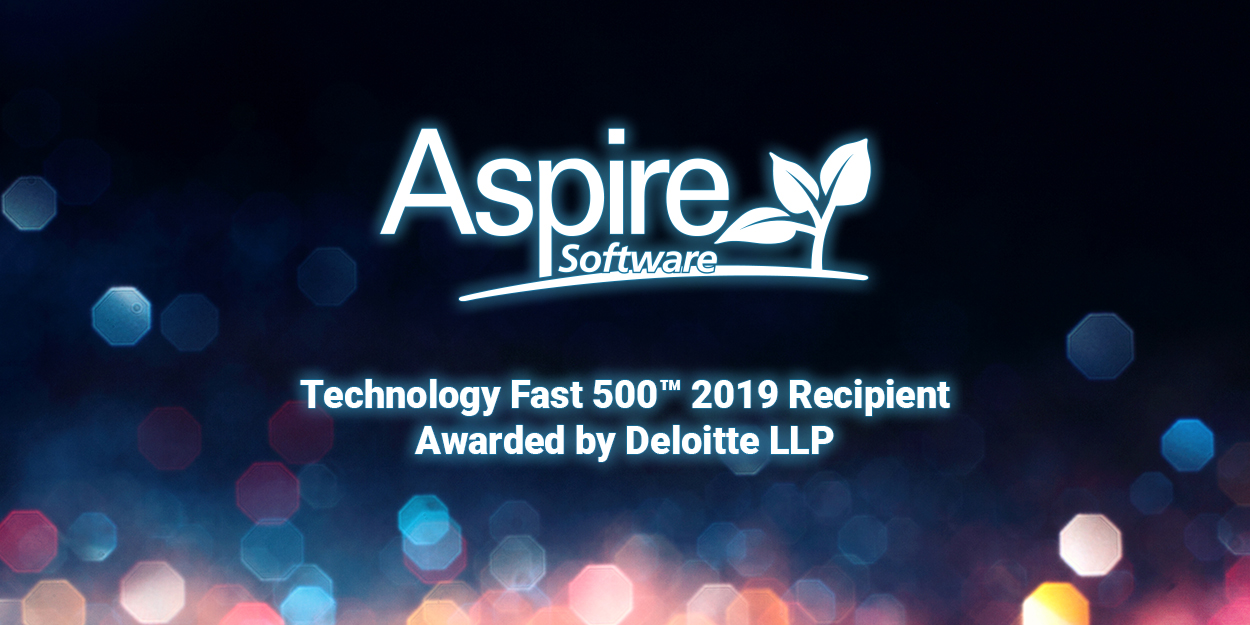 aspire-named-to-fast-500-list