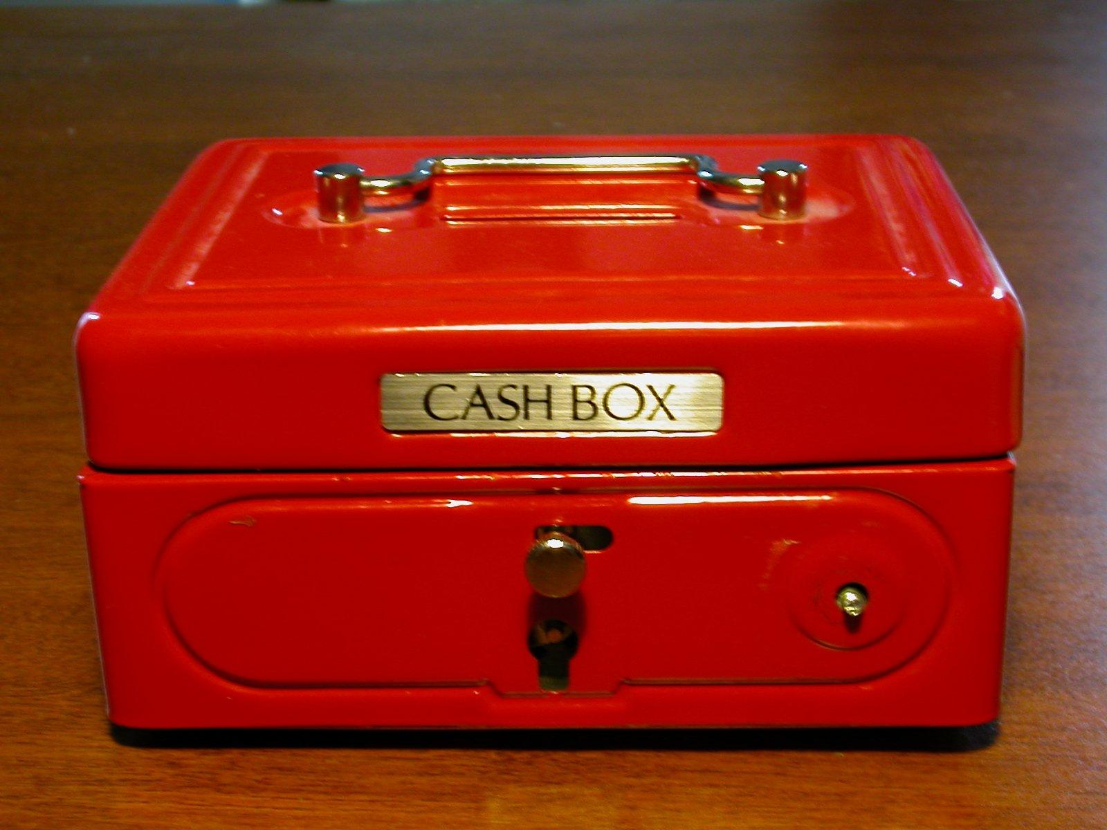 cash-box-1514474.jpg