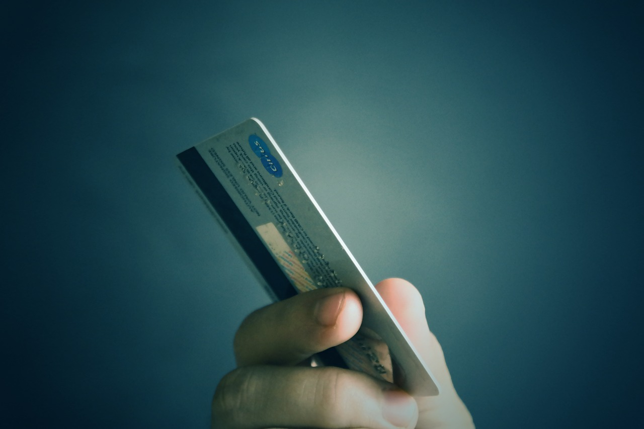 Credit Card Payment Processing 101 Guide: What You Need to Know