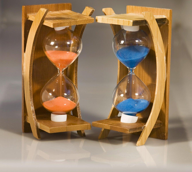 hourglass-1413489