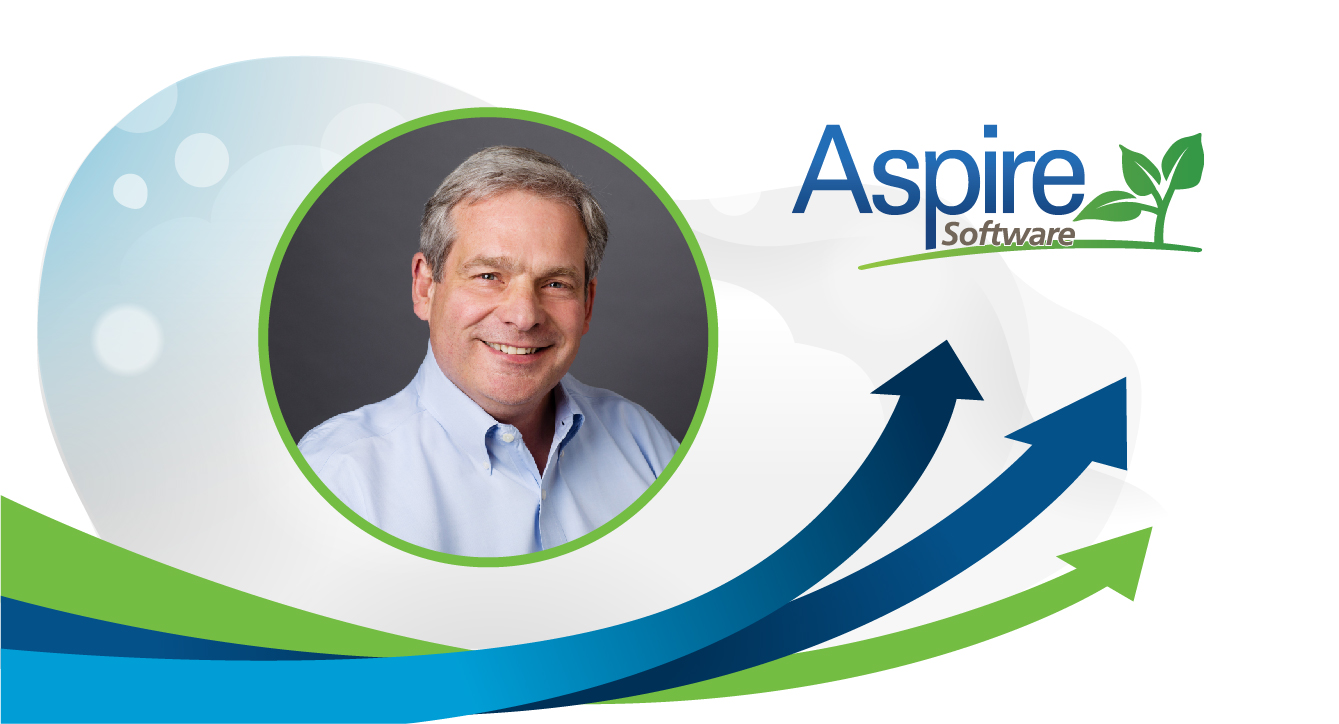 kevin-haar-joins-aspire-as-vp-of-sales