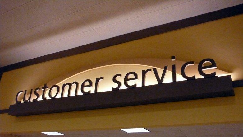 Customer Management - Doing the Math Part 5