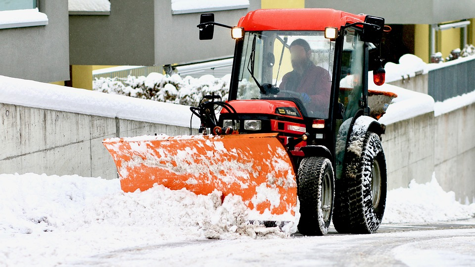 snow-plowing-1963017_960_720