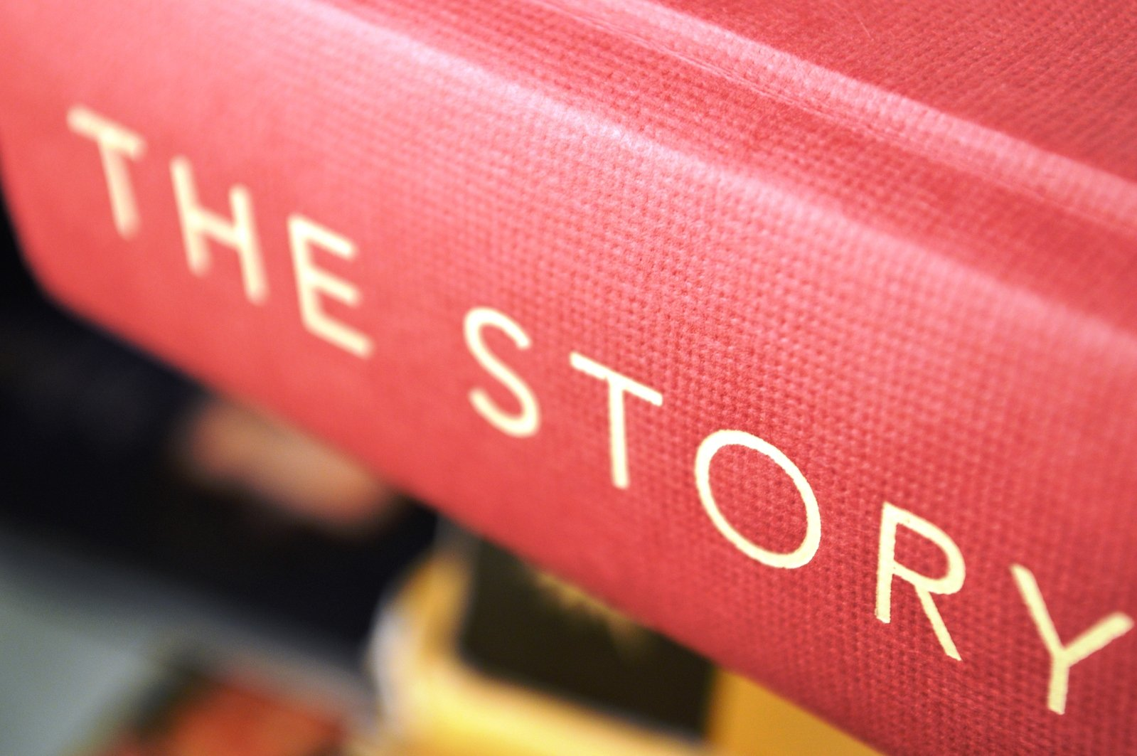 the-story-1243694.jpg