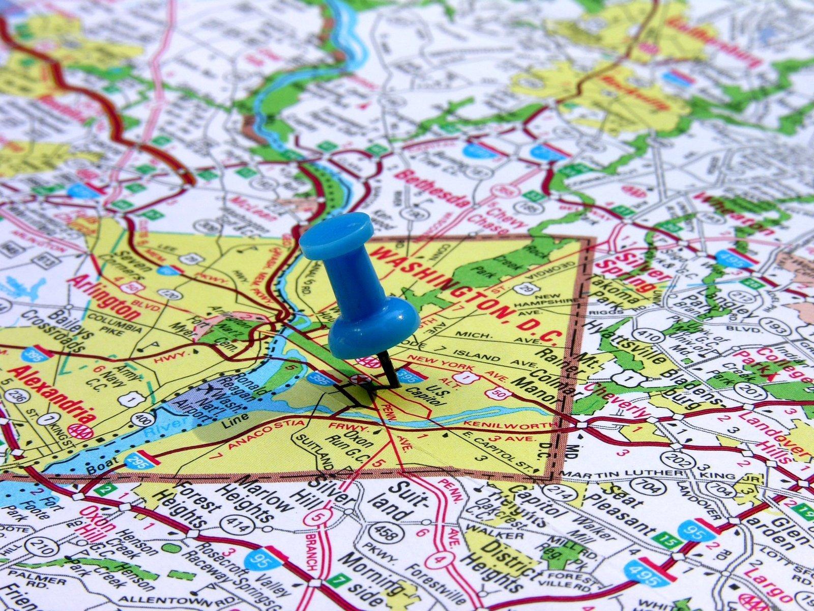 washington-dc-on-the-map-1-1557529.jpg