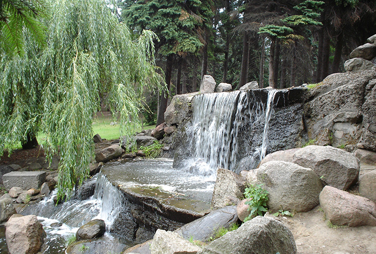 waterfall-WIDE.jpg